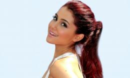 Ariana Grande HD Wallpapers | HD WallpapersHigh Definition| iPhone 1626