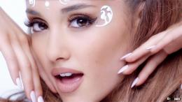 Ariana Grande HD Wallpapers & Cute Pictures | HD Wallpapers High 815