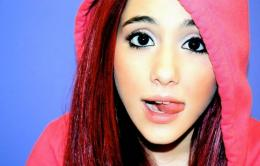 Ariana Grande HD Wallpapers | HD Wallpapers 360 1757