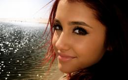 Ariana Grande HD Wallpaper | Ariana Grande Pictures | Cool Wallpapers 288