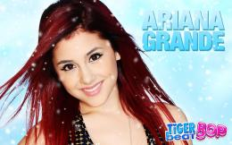 hd wallpapers ariana grande hd wallpapers ariana grande hd wallpapers 495