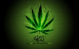 Smoking Weed Leaf Google Themes, Smoking Weed Leaf Google Wallpapers 1586