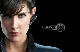 Cobie Smulders HD Wallpapers 1539