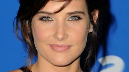 Cobie Smulders HD Wallpapers free Download 359
