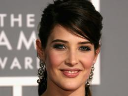 Cobie Smulders HD Wallpapers, High Resolution Backgrounds for your 796