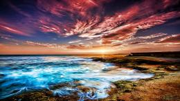 Colorful Sky Wallpaper 1647