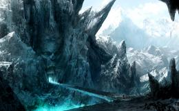Fantasy WallpaperTamar20 Wallpaper29095091Fanpop 512