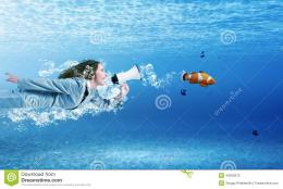 In The Crystal Clear Blue Water Underwater | Male Models Picture 576