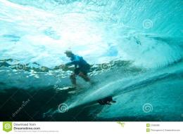similar stock images of ` Surfer on tropical wave underwater vision 1338