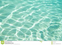 Beautiful Clear Underwater Surface Stock PhotosImage: 36364873 304