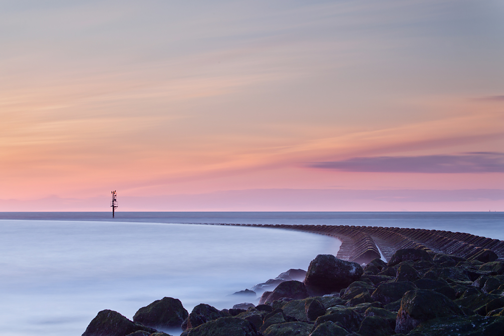 phils photographic adventures: Wirral Sunsets April may 2015 1255