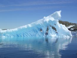 iceberg melting2 jpg 1618