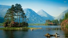 10188 glen etive scotland 1920x1080 nature wallpaper jpg 1054