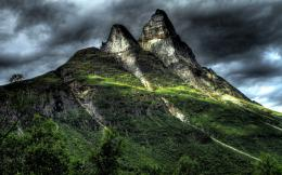 Green Mountains wallpapers and images 396
