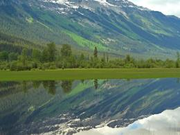 View and download our collection of Green Mountain wallpapers 1333