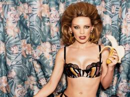 top desktop kylie minogue wallpapers kylie minogue wallpaper hd 4 jpg 317