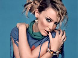 top desktop kylie minogue wallpapers kylie minogue wallpaper hd 11 jpg 1020
