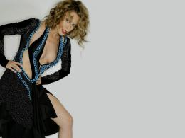 HD Desktop Wallpaper Kylie Minogue Wallpapers Kylie Minogue Wallpaper 1775