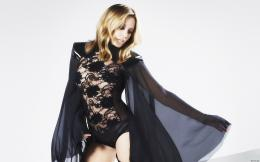 previous wallpaper kylie minogue next wallpaper kylie minogue 859