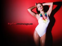 Kylie Minogue Kylie Minogue Kylie Minogue Kylie Minogue Beautiful 1011