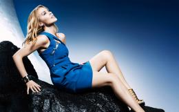 Kylie Minogue Desktop Wallpapers 534