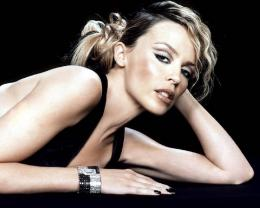 Kylie Minogue Desktop Wallpapers 1051