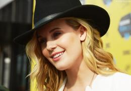 Latest Maggie Grace HD Wallpapers   HD Wallpapers Fit 1143