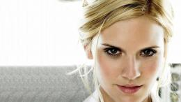 Maggie Grace HD Wallpaper, Maggie Grace Backgrounds, New Wallpapers 1839