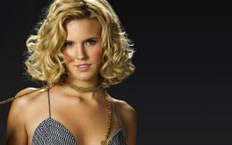 Maggie Grace Desktop Wallpaper | Maggie Grace Photos | Cool Wallpapers 1992