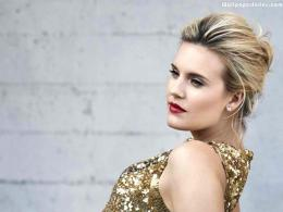 Latest Maggie Grace HD Wallpapers | HD Wallpapers Fit 1730