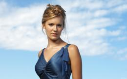 maggie grace desktop wallpaper maggie grace new hd desktop wallpaper 1034