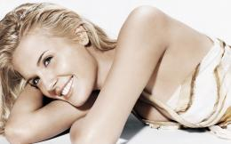 Maggie Grace HD Wallpaper, Maggie Grace Backgrounds, New Wallpapers 388