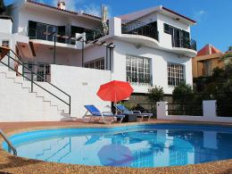 : Superb Cliff Top Villa With Magnificent Views Of| HomeAway 604
