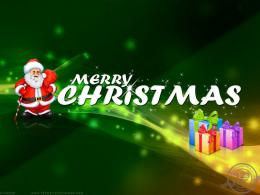 christmas hd wallpaper merry christmas hd wallpaper merry christmas hd 639