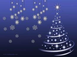 Merry Christmas Background Wallpaper 9348 Hd Wallpapers 702