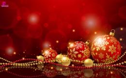 Merry Christmas HD Wallpaper for win 8 Desktop 127