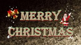 merry christmas hd wallpaper merry christmas hd wallpaper 1062