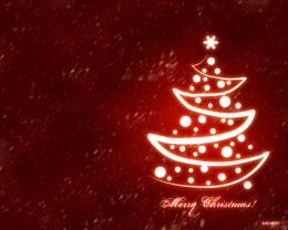 Merry Christmas Background Wallpaper 8231 Hd Wallpapers 322