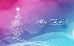 Merry christmas Wallpaper HD Desktop Background 1161