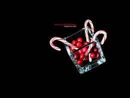 merry christmas hd wallpapers lovely desktop background photographs 1829