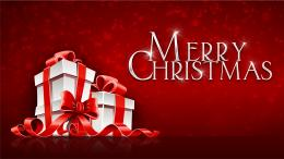 merry christmas hd wallpaper merry christmas hd wallpaper 606