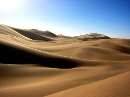 Namibia Wallpapers: Desert, Dunes, Zebra, Etosha National Park, Dune 1183