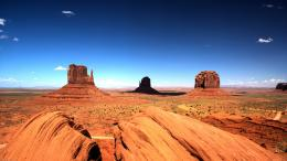 Desert Landscape Wallpaper | Pictures Of Desert Landscapes | Cool 370