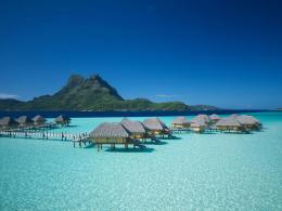 Top 9 most exquisite overwater villas in the worldPage 2 of 3 1827