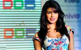 Priyanka Chopra 2015 ultimate Wallpapers 473