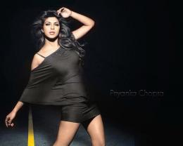 priyanka chopra wallpapers 2014 2015 priyanka chopra wallpapers 2014 1904