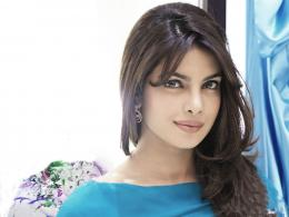 Priyanka Chopra actress hd wallpapers photos in 2015 697