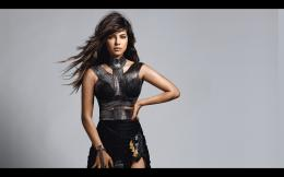 Priyanka Chopra 2015 Wallpapers 1474