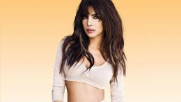 Priyanka Chopra 2015 Wallpapers 843