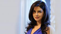 Priyanka Chopra 2015 Wallpapers 1990